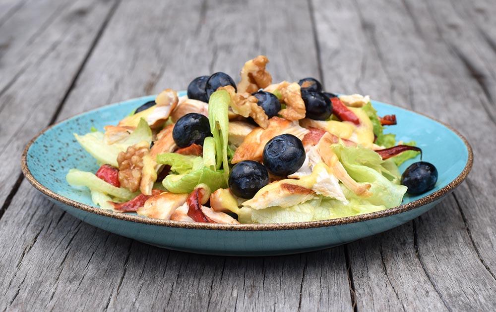 Blueberry & Chicken Salad 2.jpg