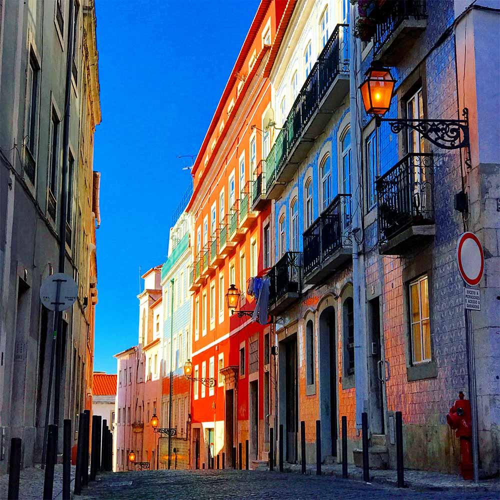 Lisbon Street 1.jpg