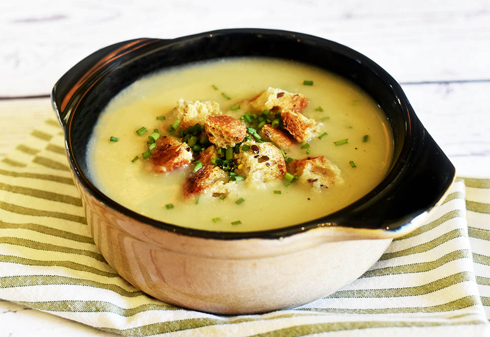 Artichoke and Leek Soup 2.jpg
