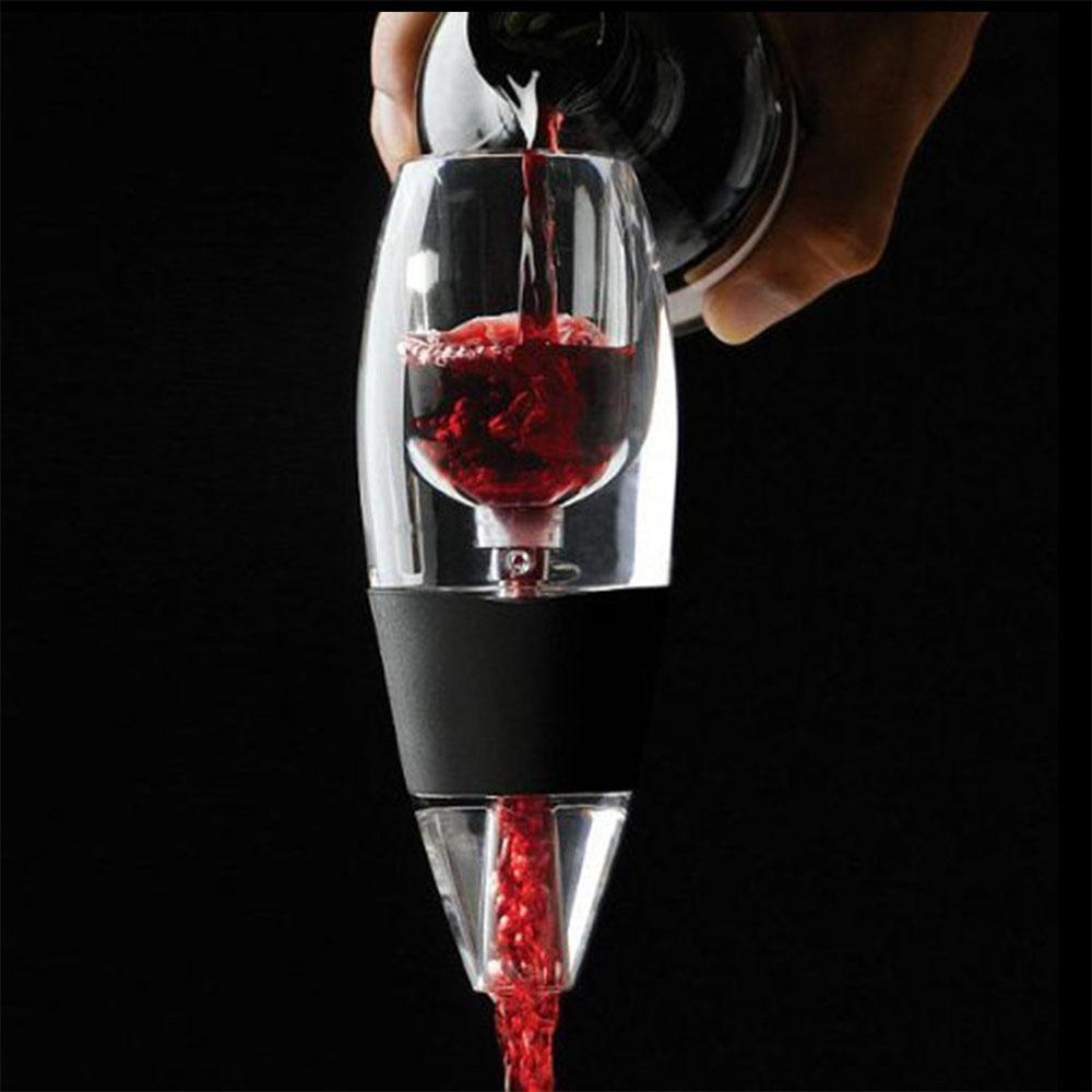 Wine Decanter.jpg