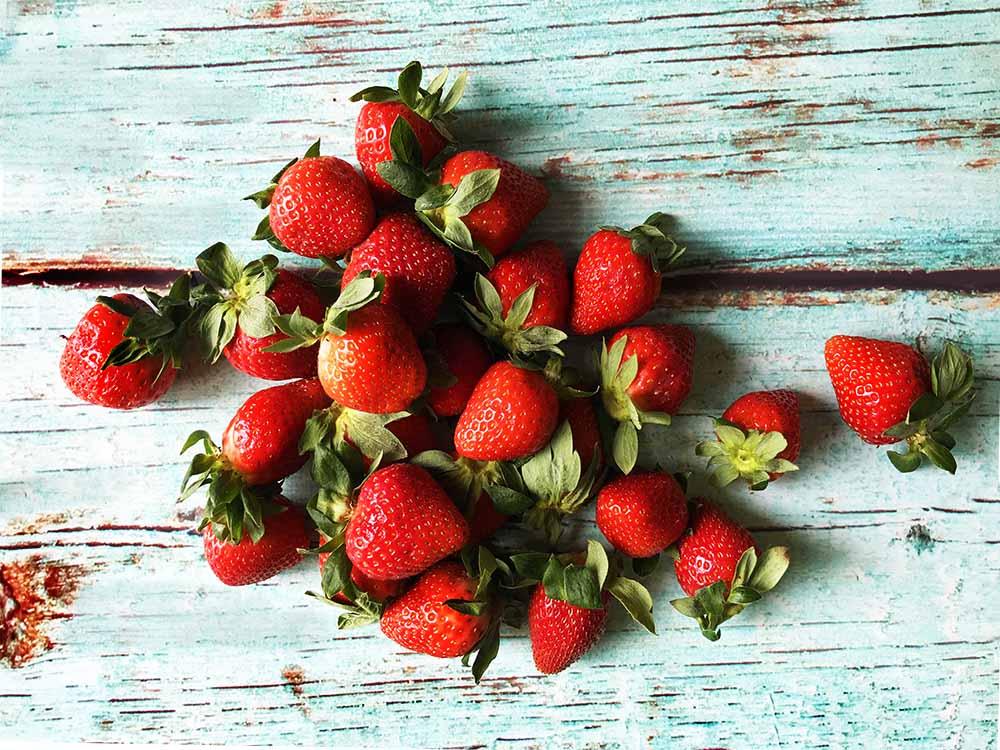 Strawberries 2.jpg