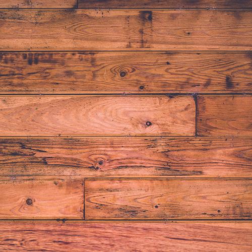Specialty Flooring SQ.jpg