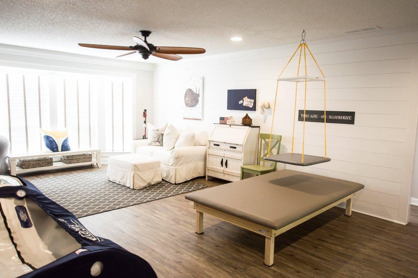 hawk room 3.jpg