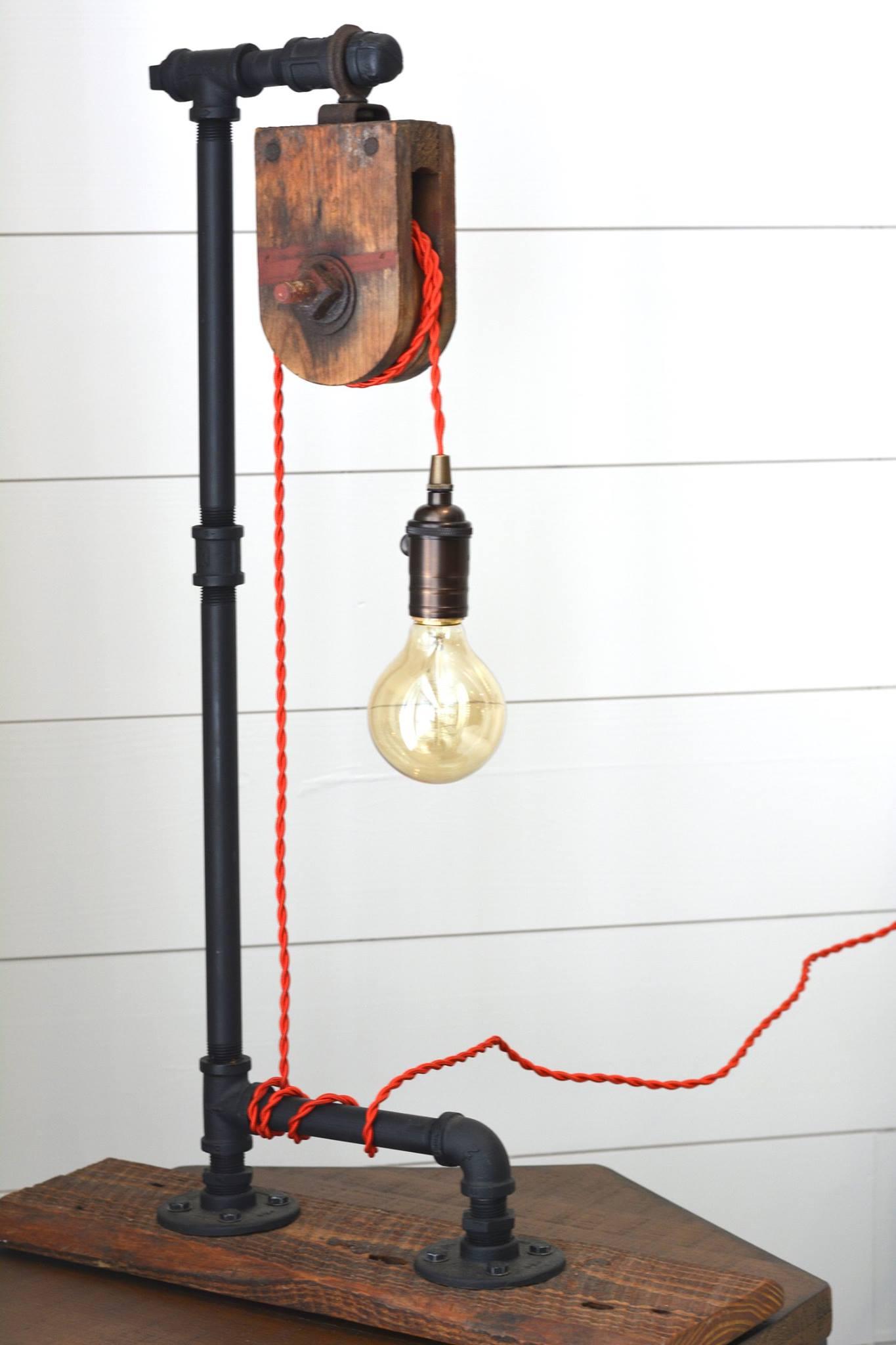 wood and metal creations lamp.jpg
