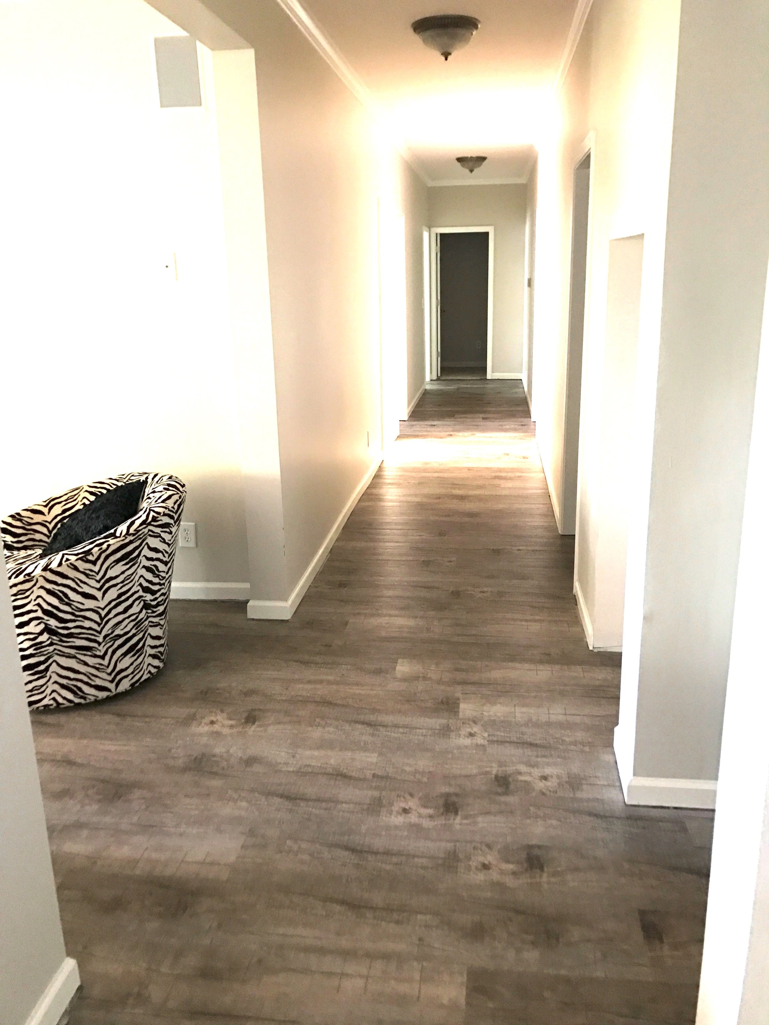 basement floor5.JPG
