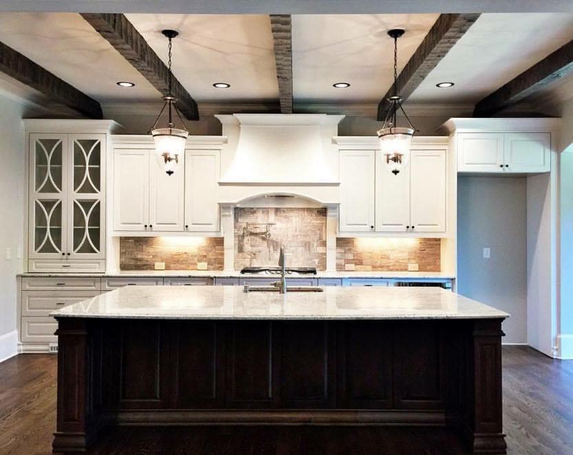 3ld kitchen.JPG