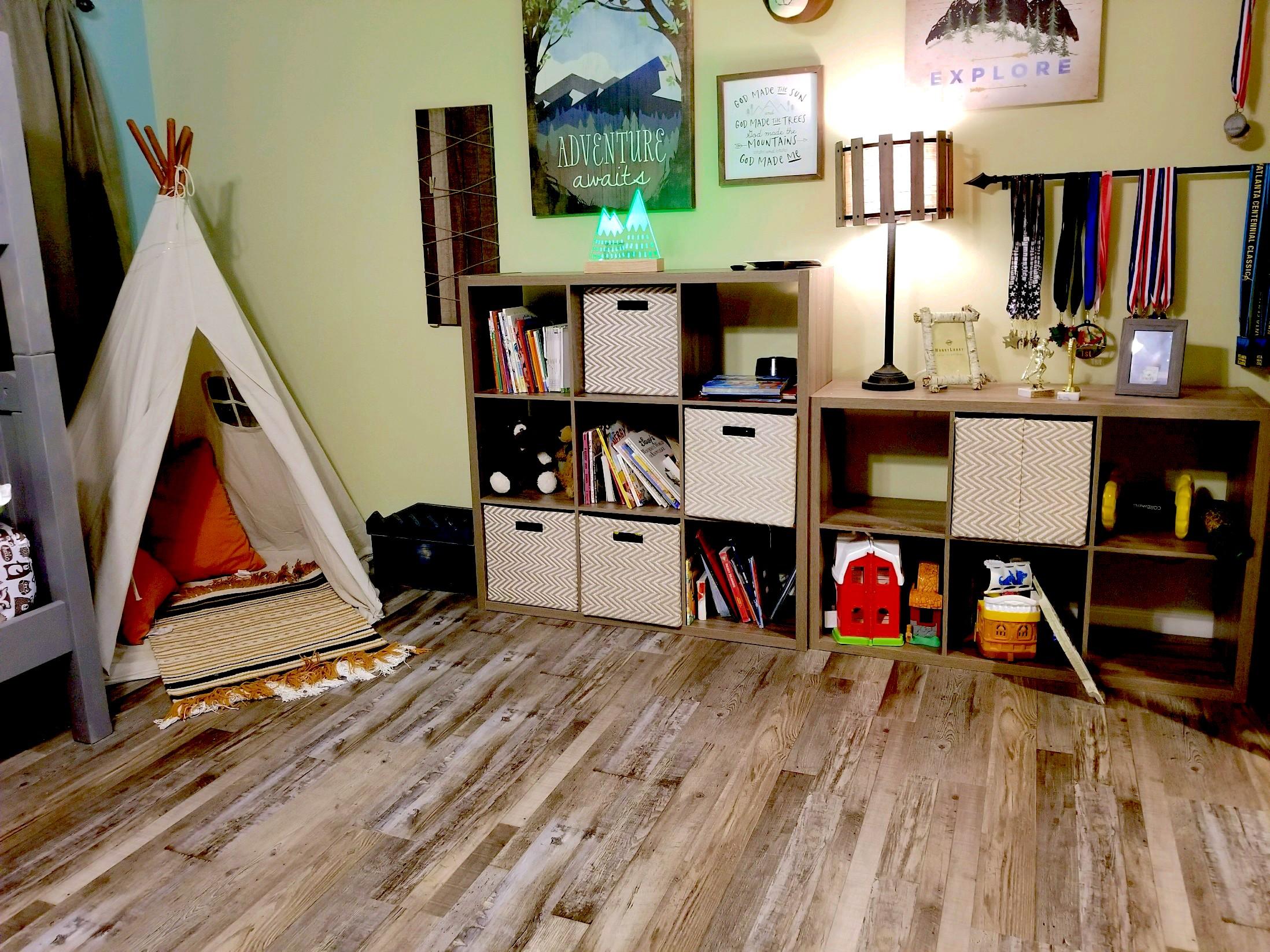 3ld playroom1.JPG