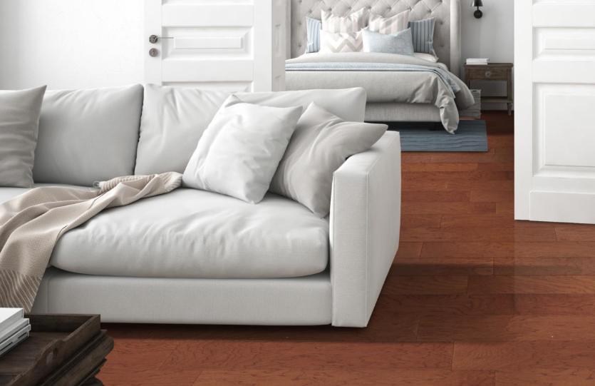 Harris Wood Floors
