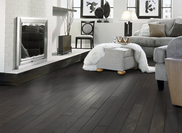 shaw-floors-hardwood-in-style-lewis-clark-colo-280489883025349046.jpg