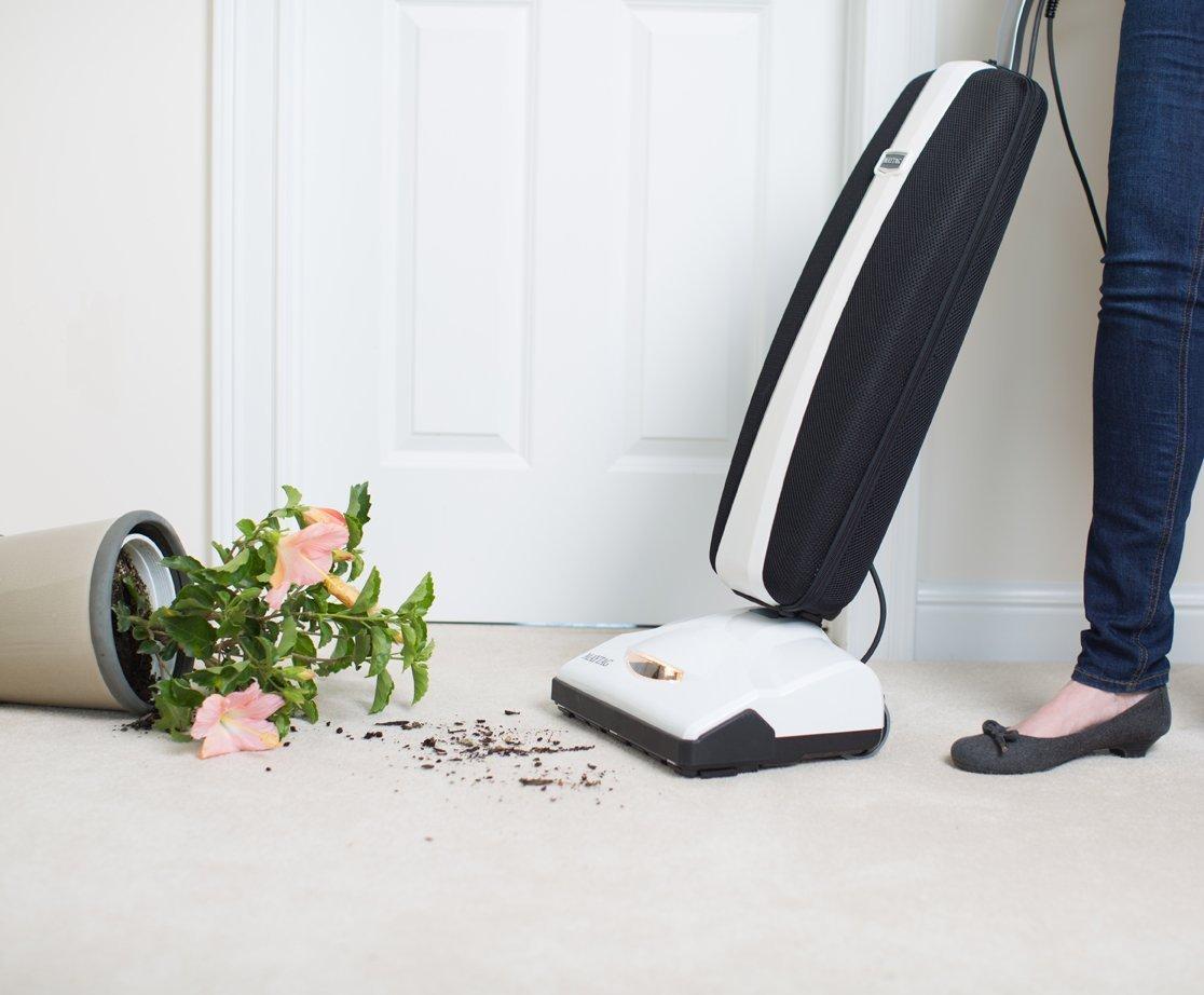 Maytag M500 Vacuum