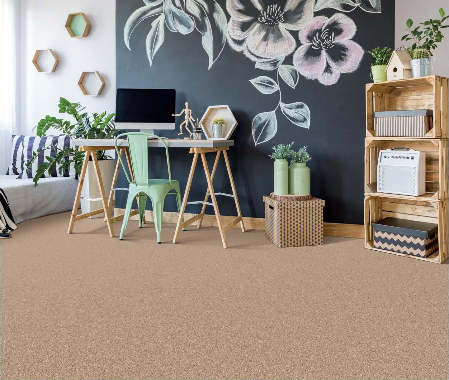 Dreamweaver-Inspiring-Cashmere-Carpet