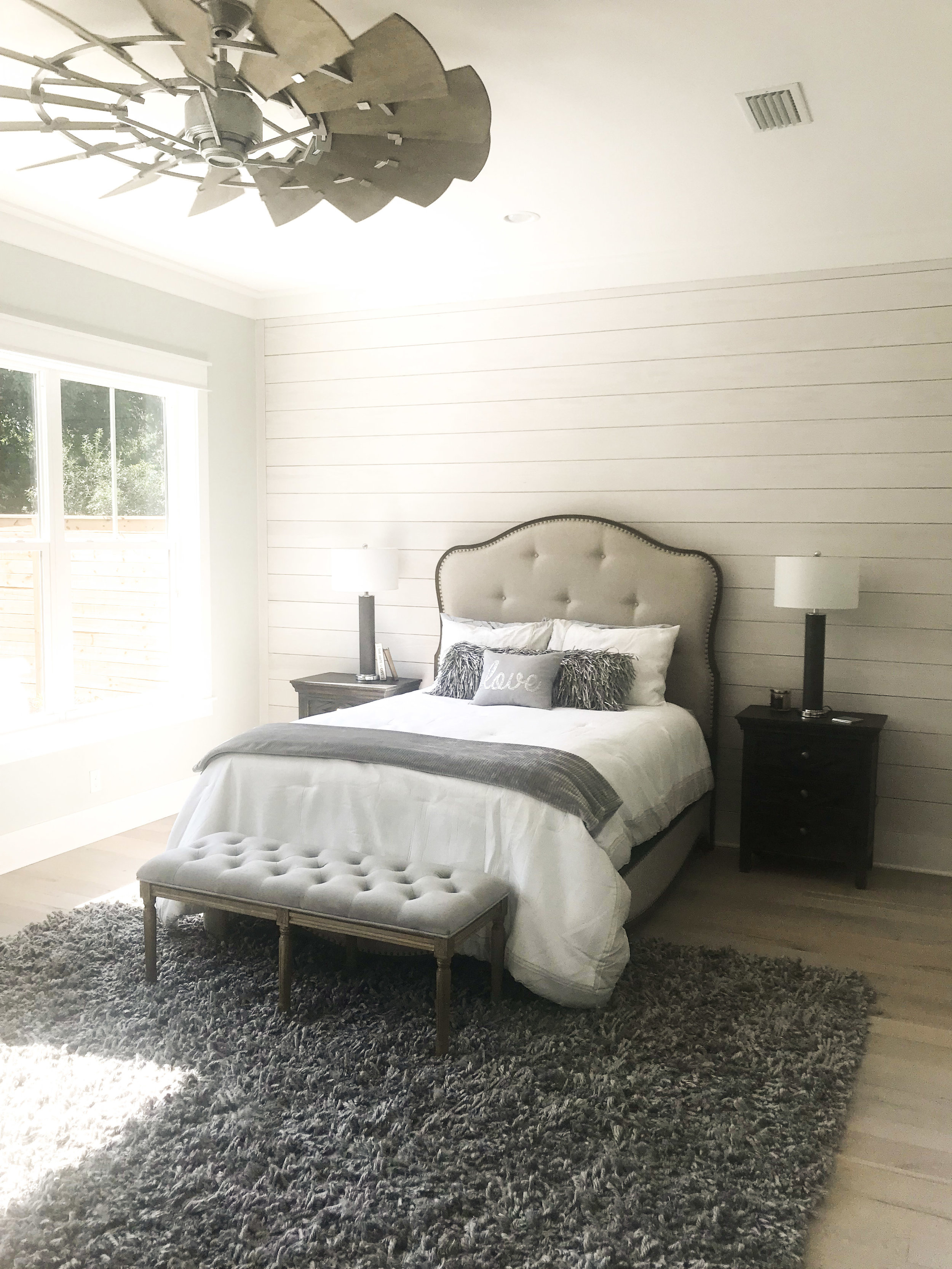 Seacrest Dream Home Three Little Dogs Flooring And Interiors