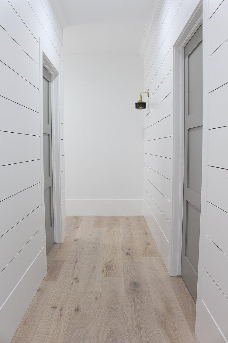 light wood floors.jpg