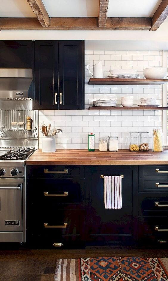 black kitchen cabinets.jpg