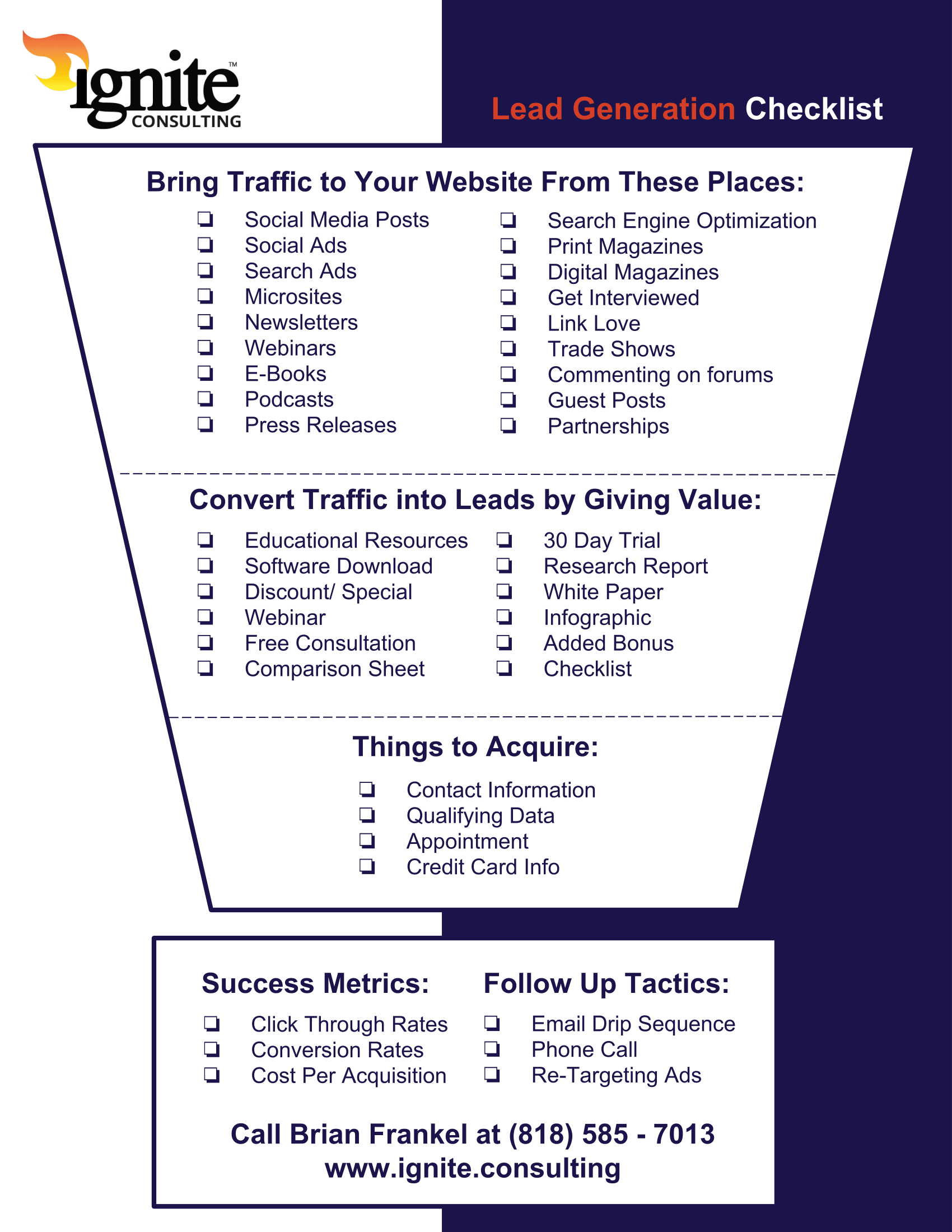 Ignite Consulting Lead Generation Checklist-1.png