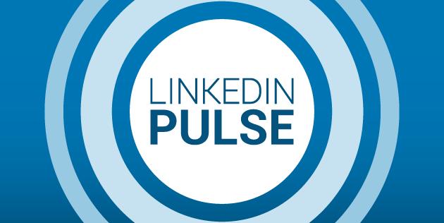 12-02-linkedin-pulse.png