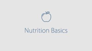 Weight Management/Weight Loss  Eat For Energy  Balanced Eating  Emotional Eating  Plant Based Eating  Vegetarian/Vegan Eating  _________________________________