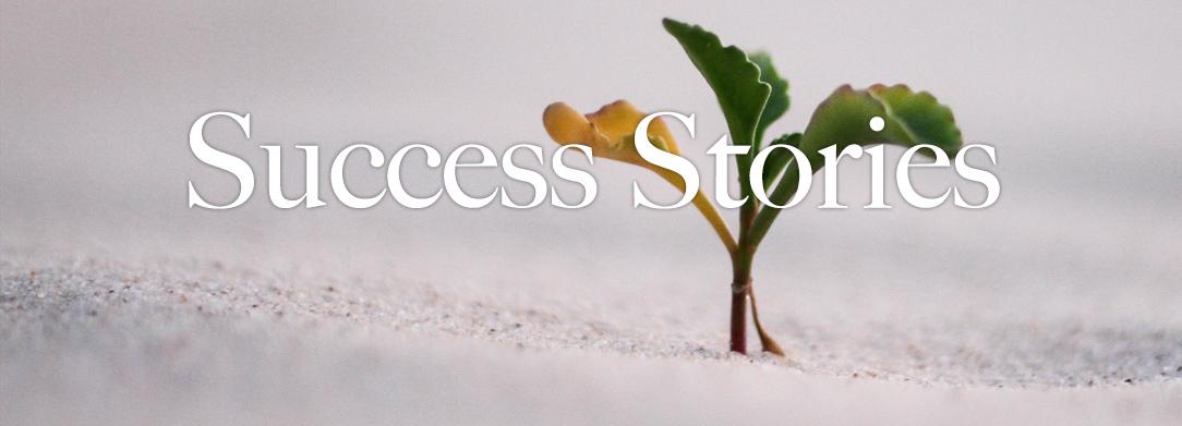 banner_success.jpg