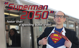 Superman2050_DonnysSkybox.jpg