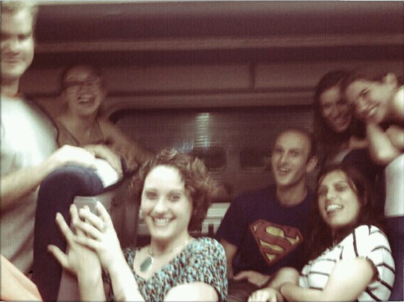 SupermanTrain.jpg
