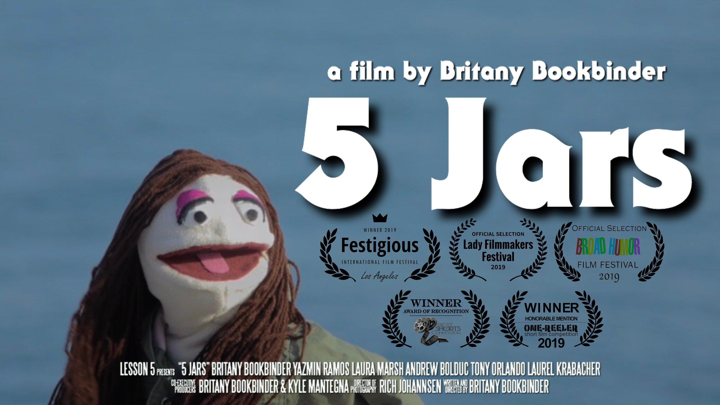 5 Jars Poster 8.29.jpg