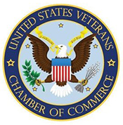 united+states+veteran+chamber+of+commerce+seal 175x175.jpg
