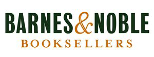 barnes and noble logo 300x150.png