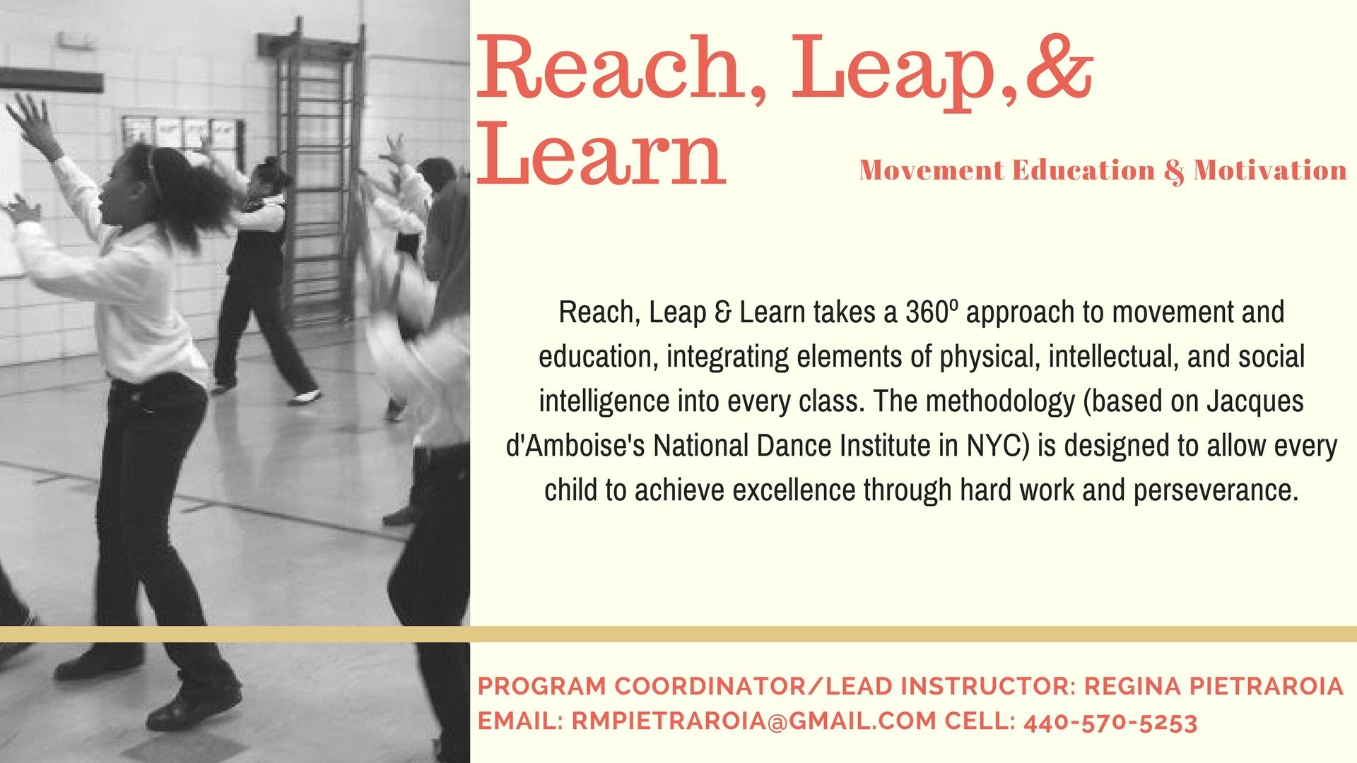 Reach, Leap, & Learn.jpg