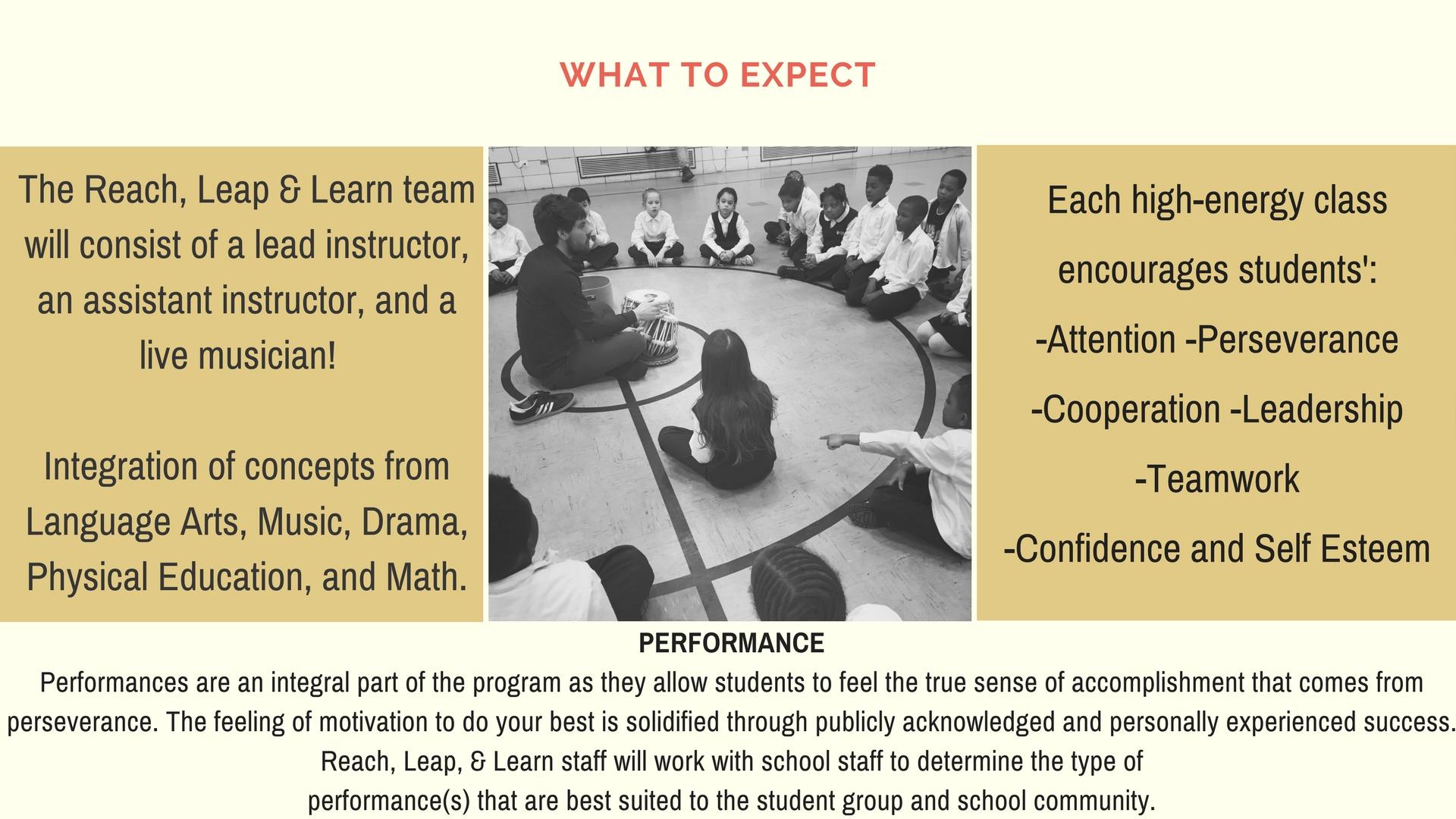 Reach, Leap, & Learn(1).jpg