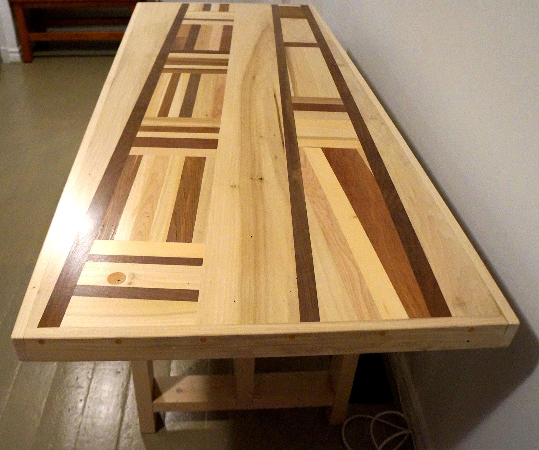 table-marqueterie-01.jpg