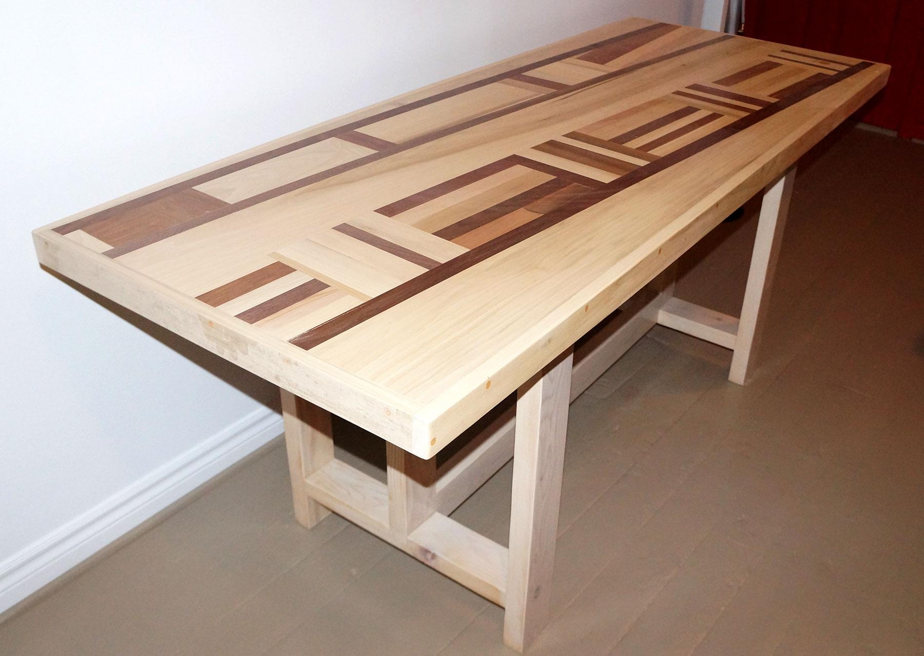 table-marqueterie-02.jpg