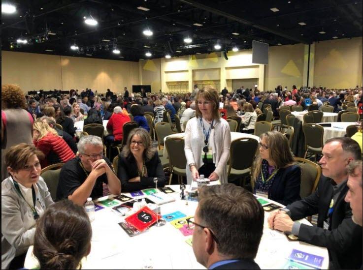 facilitating the leadership game.jpg