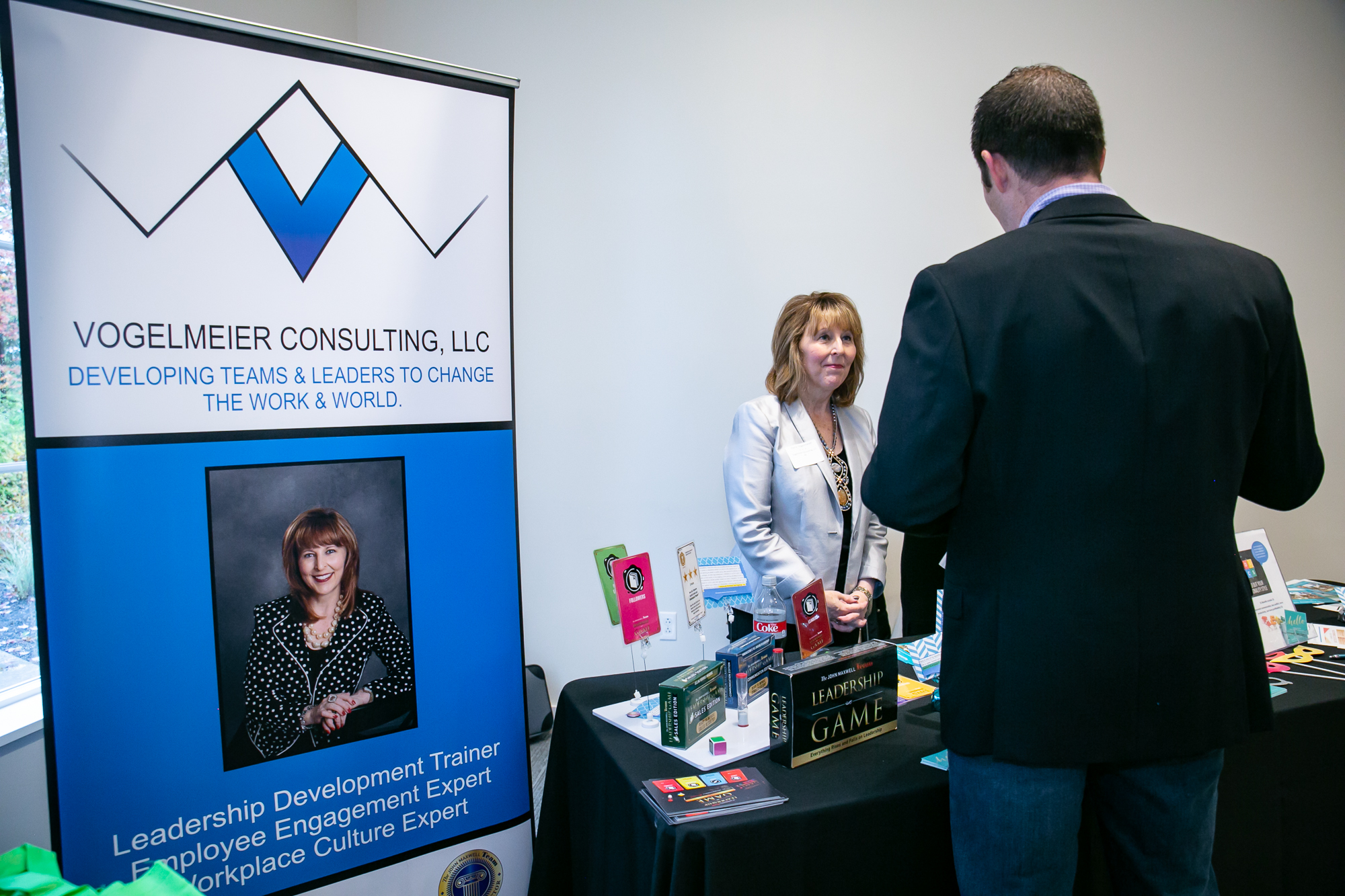 CBF Business Expo nov 2018.jpg