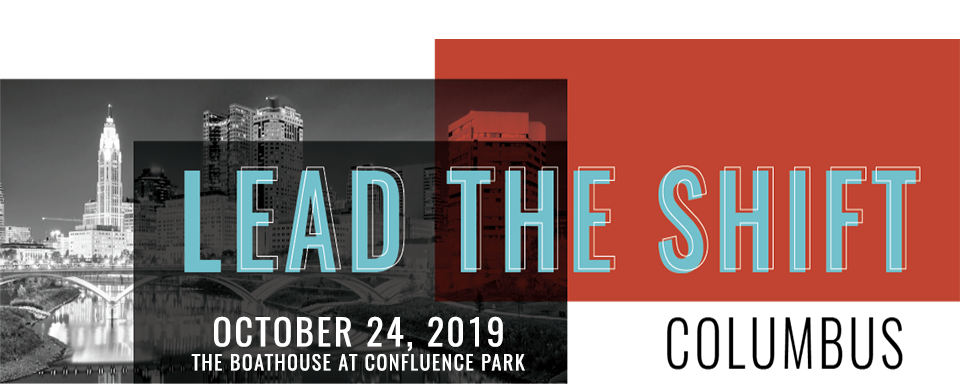 lead-the-shift-columbus-october-24-2019