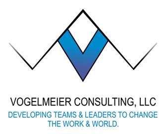 vogelmeier-consulting-llc