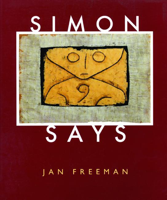 Simon+Says+cover+image.jpg