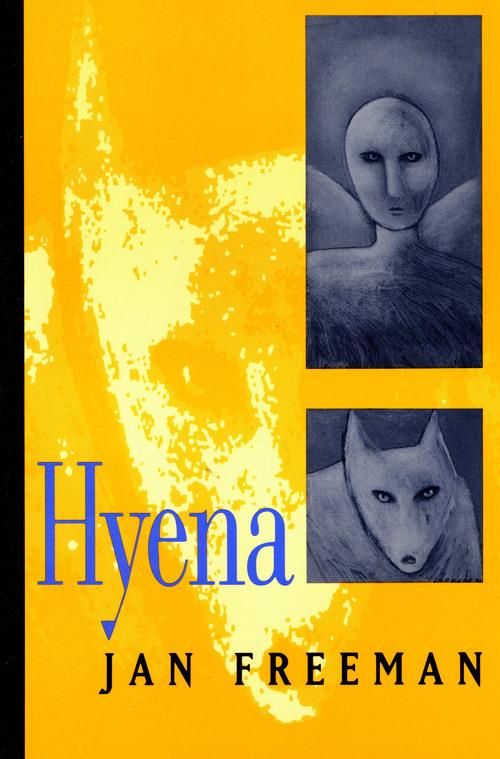 Freeman+-+Hyena.jpg