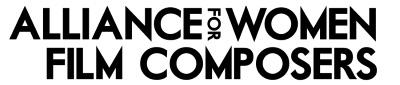AWFC_logo_B_on_W_400x85.jpg