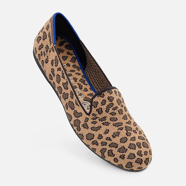 the-loafer-spotted-2x.jpg