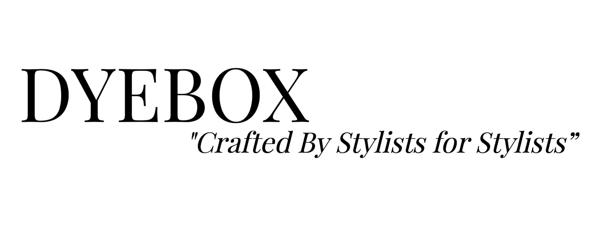 dyebox logo jpg.png