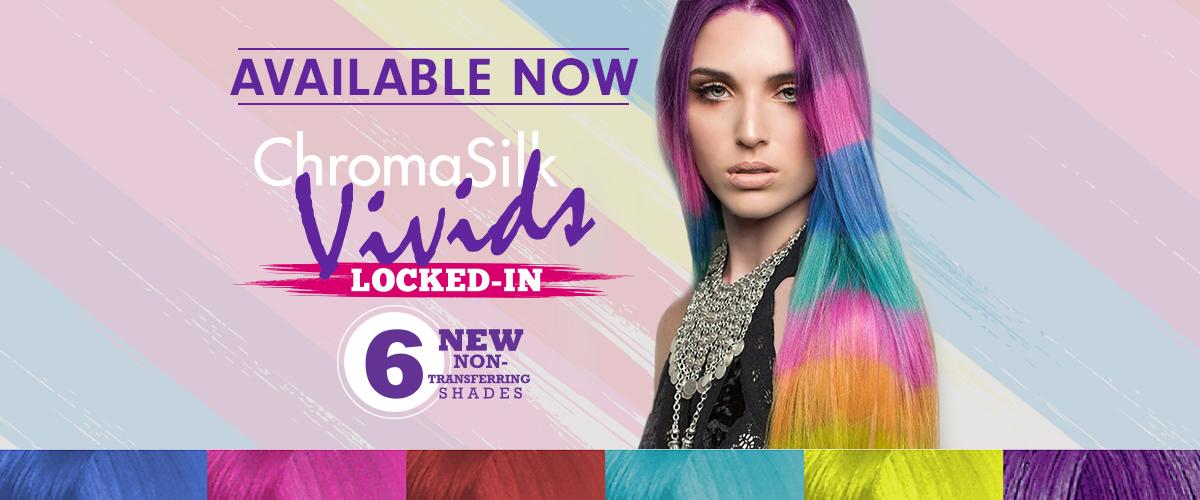 pravana-hair-color_Locked_In_1435773007.jpg