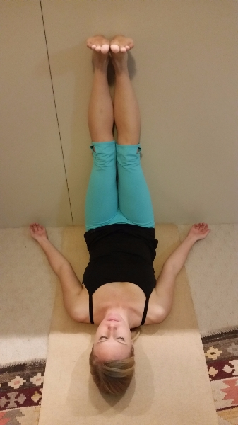legs up the wall.jpg