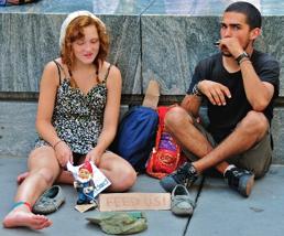 millennials lounging.png