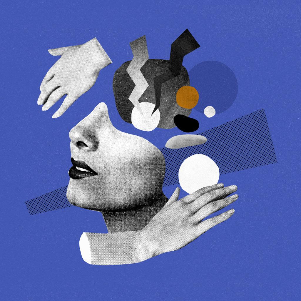 Migraine NYT.jpg