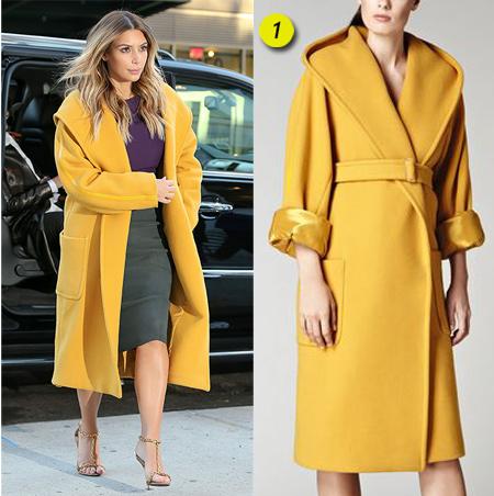 kim-kardashian-yellow-coat-28nov13-01.jpg