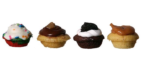 cupcakes2_600.jpg