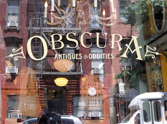 obscura-antiques.png