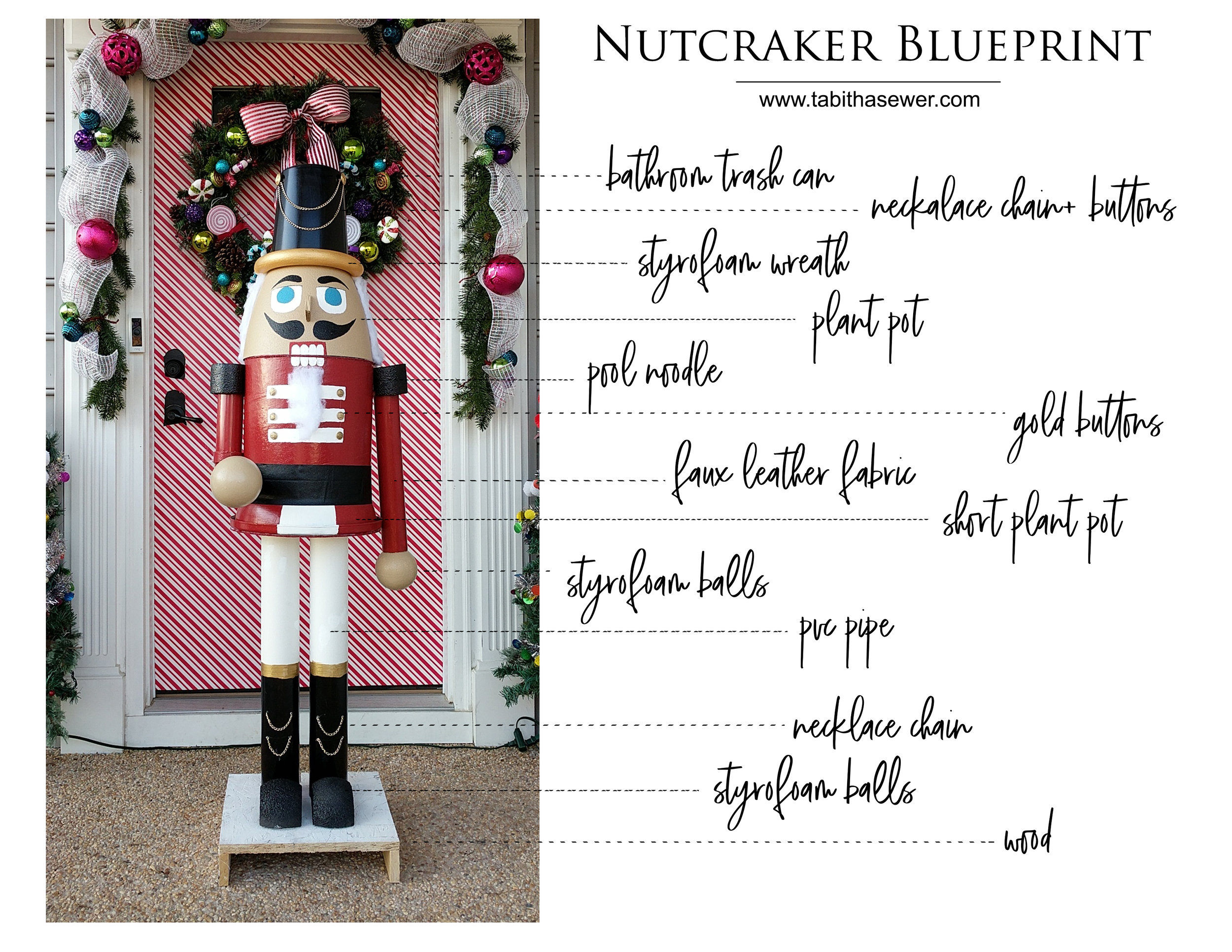 nutcracker.jpg