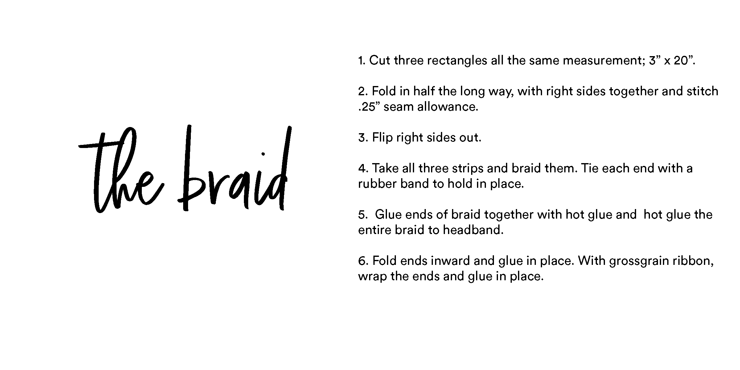 thebraid.png