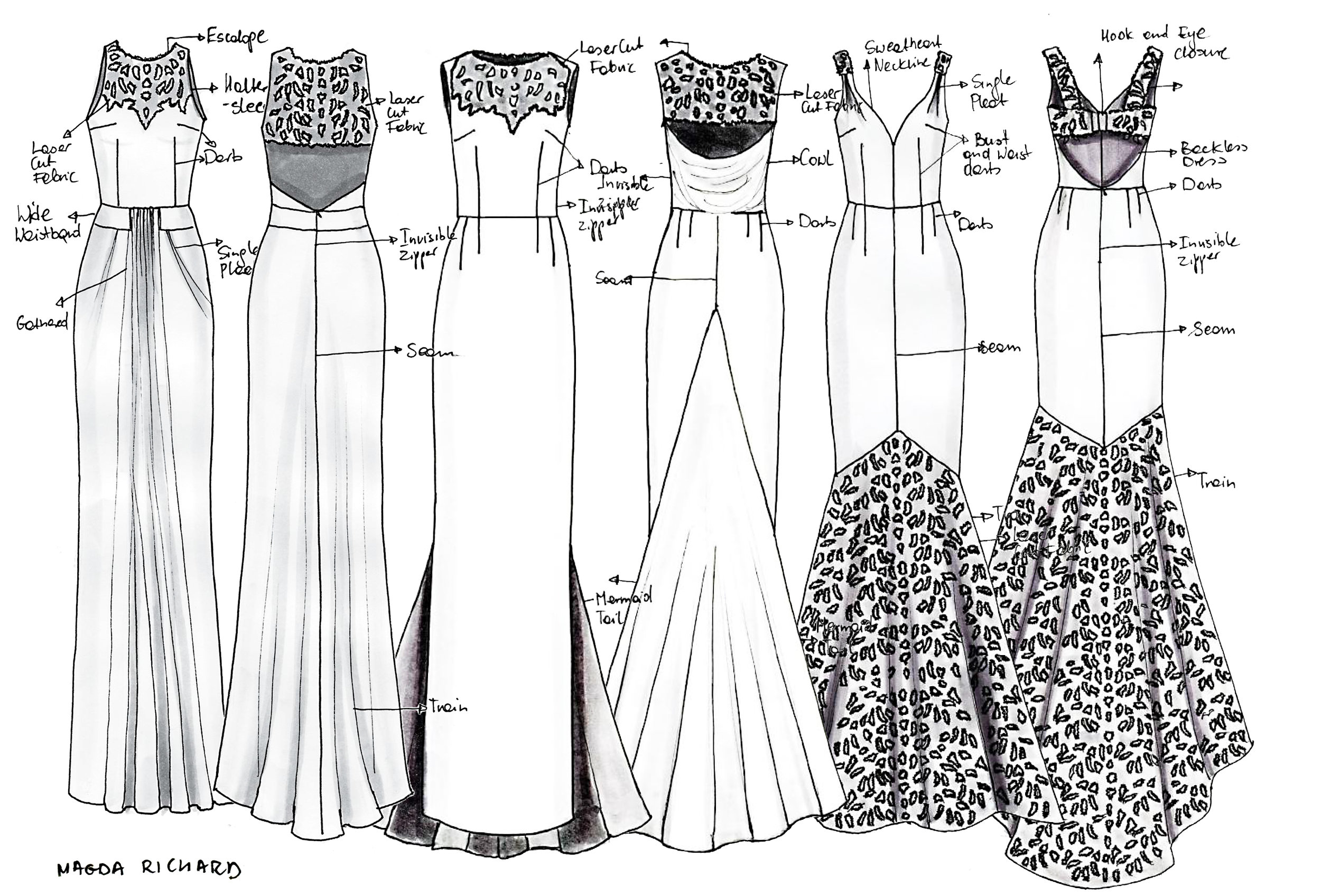 Evening dresses.jpg